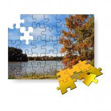 Puzzle z vaší fotografie