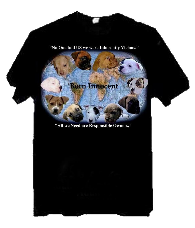 Přímý potisk triček - Xcopy 9cf8662f7a