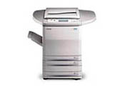 Xerox MajestiK 5760 ADF Drivers Windows 7